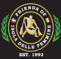 Friends of Isola delle Femmine